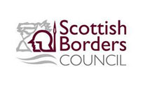 scottish-boarders