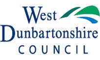 west-dumbartonshire