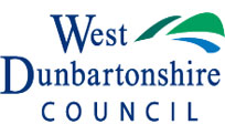 West Dumbartonshire Council