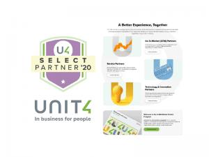 Unit4-announcement