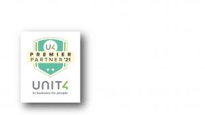 HITC-unit4-announcement-artwork-21
