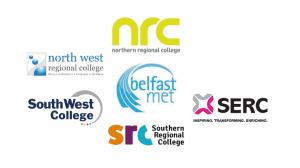Regional-colleges