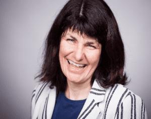 Lorraine Quigley